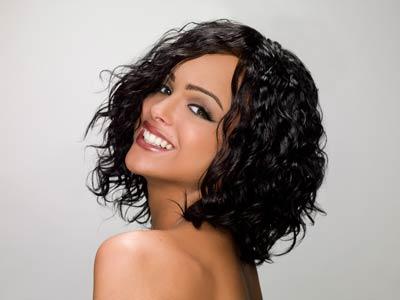 Soft Wavy Braiding - $30.00 : E.R.E.N.A. hair centers, 100% human ...